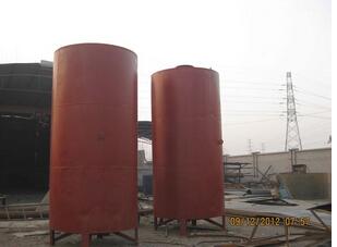 油罐、储水罐系列1