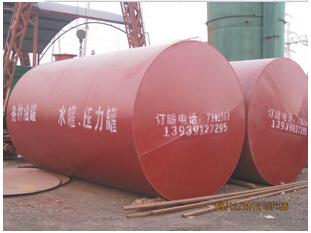 油罐、储水罐系列3