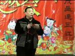 三江制罐2014年春节联欢会07