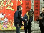 三江制罐2014年春节联欢会09